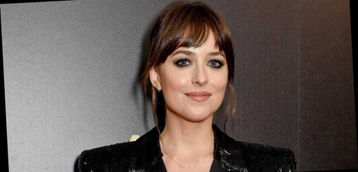 Dakota Johnson Reveals She's 'Actually Allergic' to Limes After Viral Video