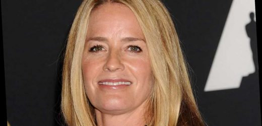 Who is Elisabeth Shue? Actress who plays Ali Mills in Cobra Kai