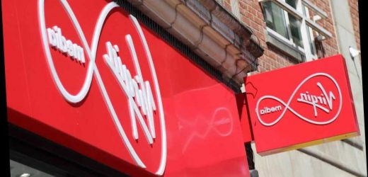 Virgin Media to hike bills by £44 a year for millions of customers