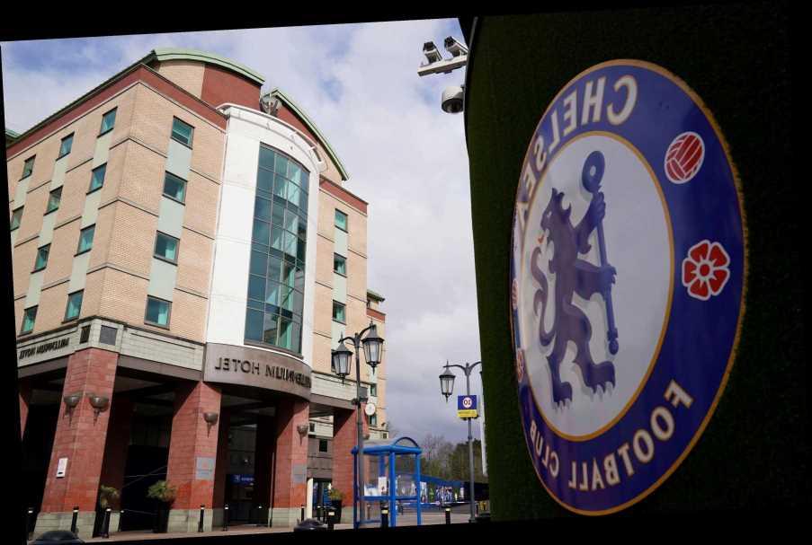 Chelsea vs Man City to go ahead despite two new positive coronavirus tests in Pep Guardiola's camp