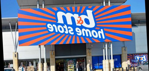 Is B&M open today? Covid lockdown 3 opening times and advice