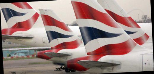 British Airways data breach: How to claim £6,000 compensation