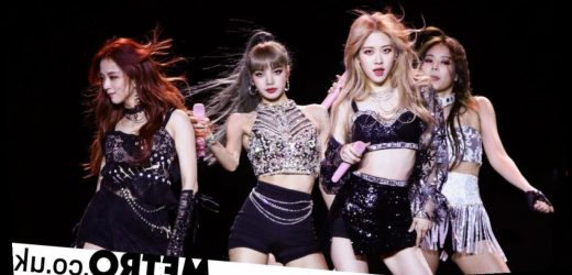 BLACKPINK say Rose and Lisa's solo debut will showcase 'unique charms'