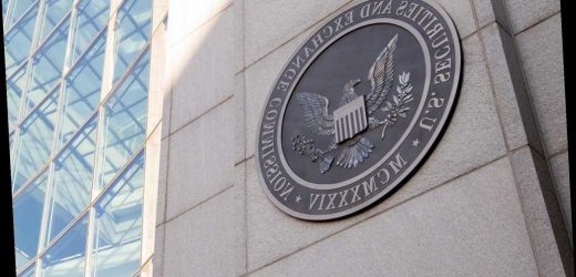 Sic the SEC? Not so fast — case near impossible to prove
