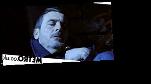 Spoilers: Peter dies alone as Ken kicks him out in Coronation Street?