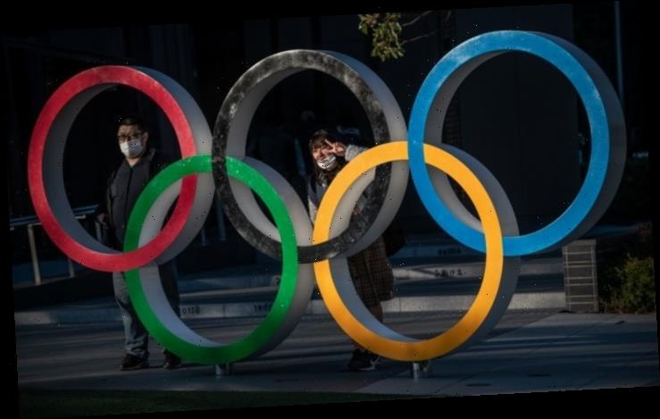 The longest 200 days: Tokyo Games organisers continue to face mammoth task