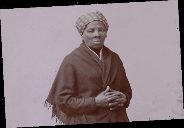 Harriet Tubman $20 Bill: Biden Administration to 'Speed Up' Release