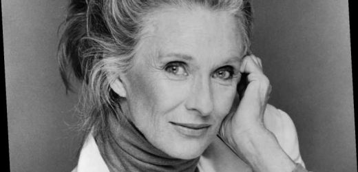 Cloris Leachman Called Family the 'Center of My Existence' — Read Her 1974 PEOPLE Interview