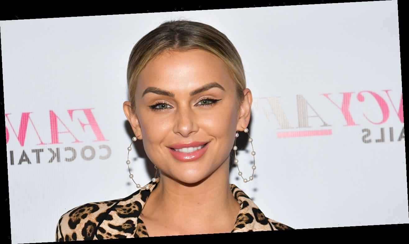Vanderpump Rules' Lala Kent to Release Memoir, Give Them Lala, About Her Most Vulnerable Moments