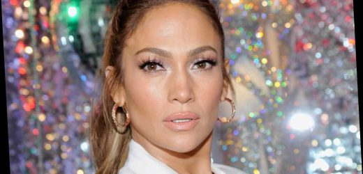 Jennifer Lopez blasts Botox claims: 'Don't call me a liar'
