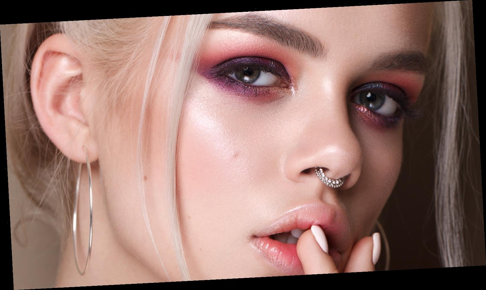 Piercing Trends You'll Be Asking For Throughout 2021