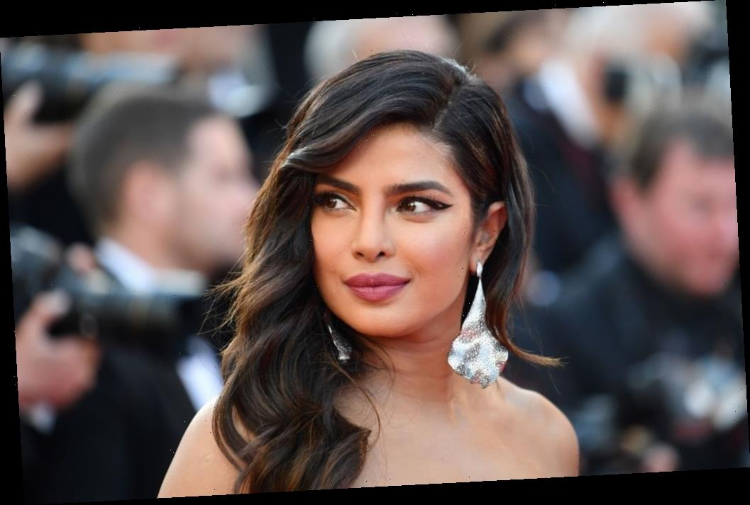 Priyanka Chopra: The 1 Important Reason Why This Actor Is Now Producing Movies