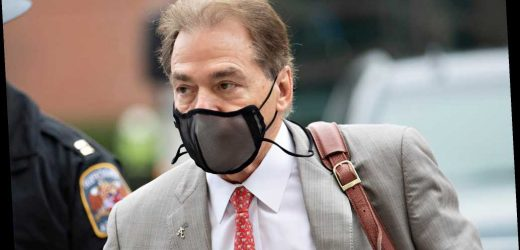 Nick Saban's daughter deletes Ohio State conspiracy theory: 'Oops'
