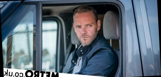 Joe Absolom speaks out on chances of EastEnders return as Matthew Rose