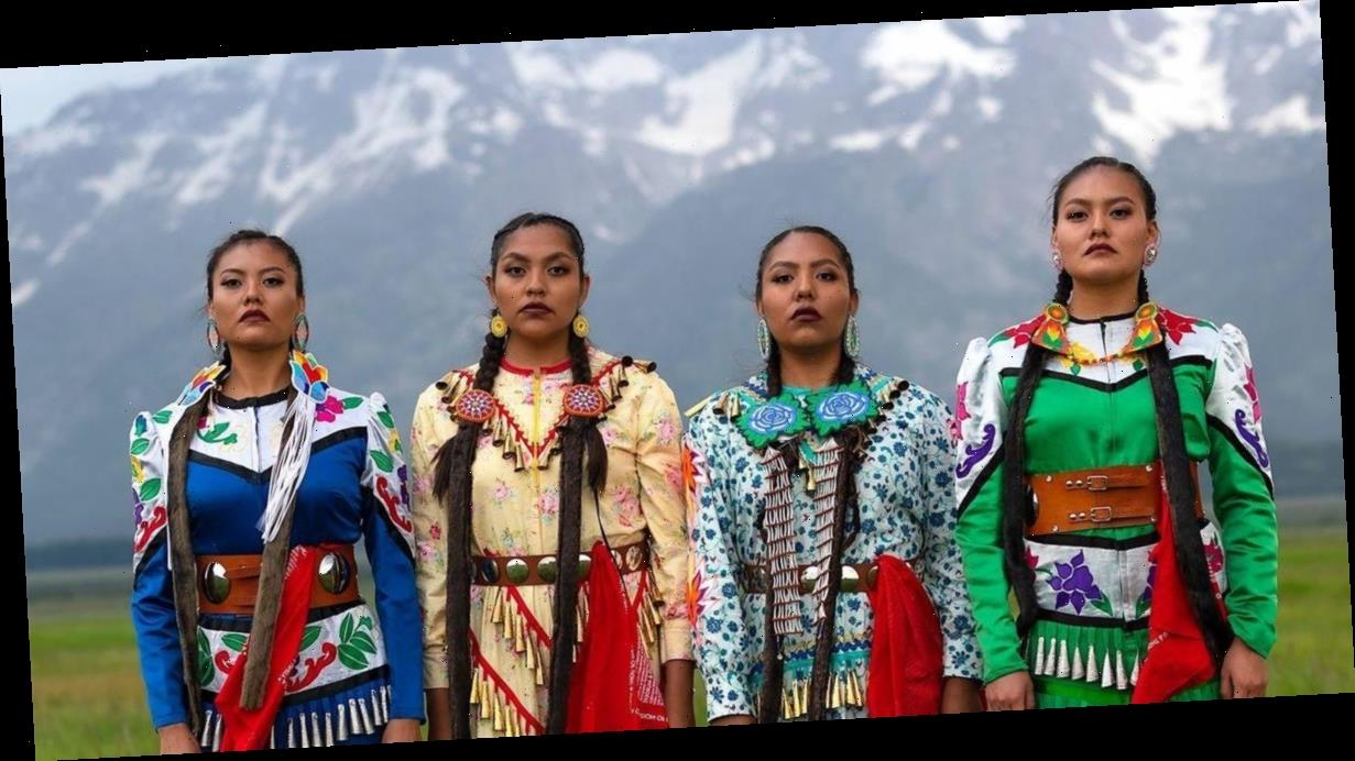 """""""We're not just relics of the past"""": How #NativeTikTok is preserving Indigenous cultures and inspiring a younger generation"""