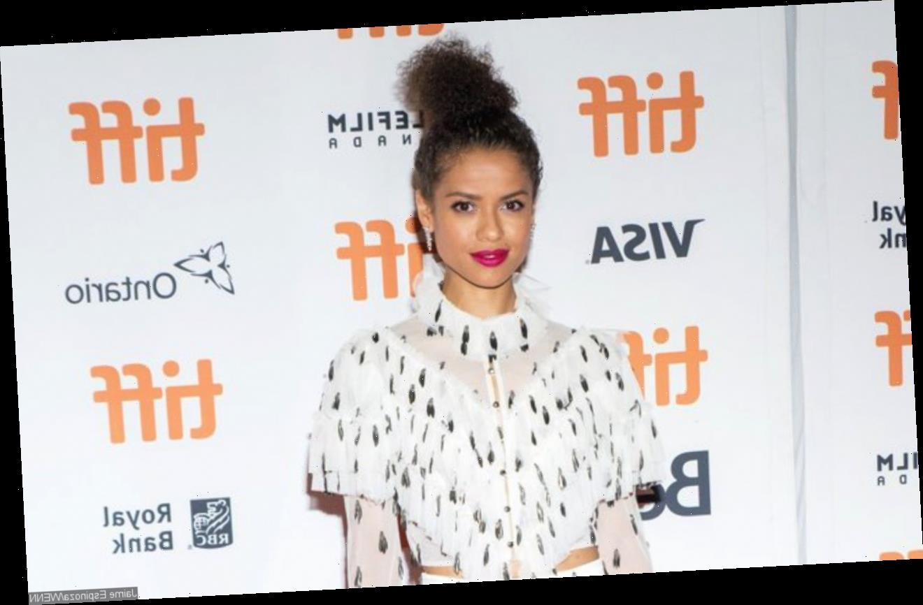 Gugu Mbatha-Raw to Star in TV Adaptation of 'The Girl Before'