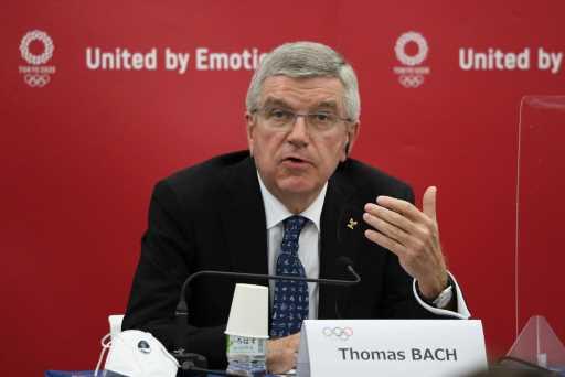 "Amid cancellation talk, Tokyo Olympics ""focused on hosting"" – The Denver Post"