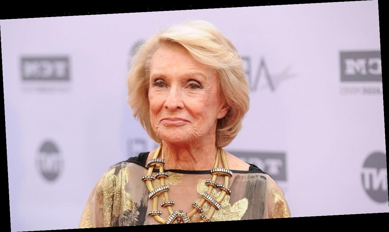 Cloris Leachman, 'Mary Tyler Moore Show' Star, Dead at 94