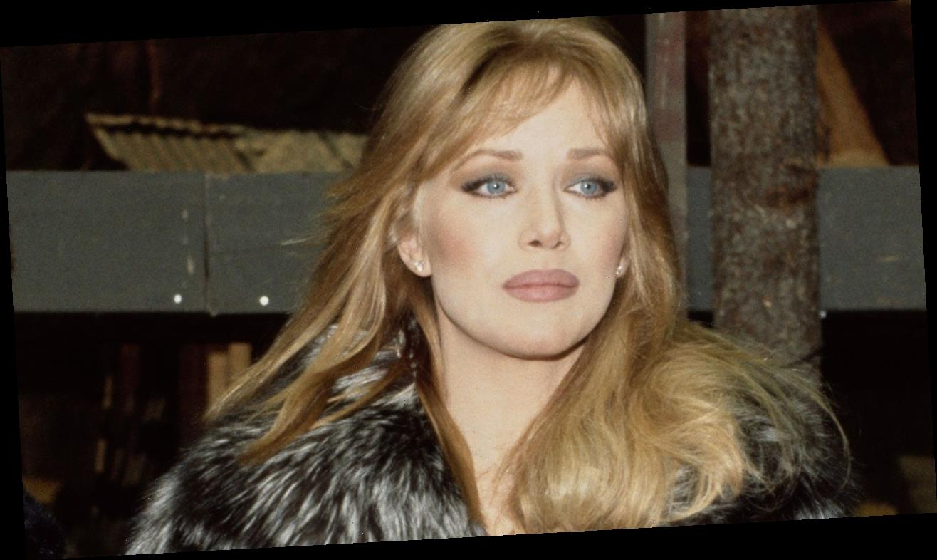 Tanya Roberts Has Not Died, Rep Retracts Death Statement