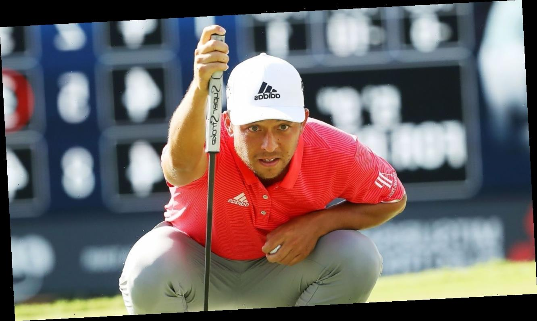 PGA Tour best bets: Sentry Tournament of Champions