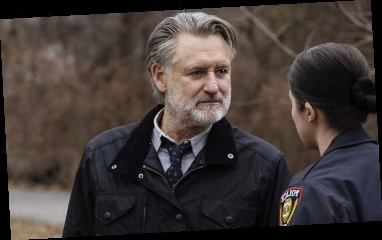 The Sinner season 3: Do you have to watch The Sinner seasons in order?