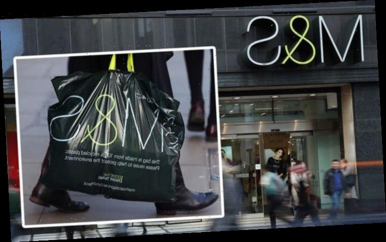 Marks and Spencer's customer service 'made high street history' before changes backfired