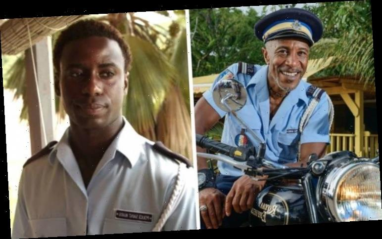 Death in Paradise: Where is the original cast now?