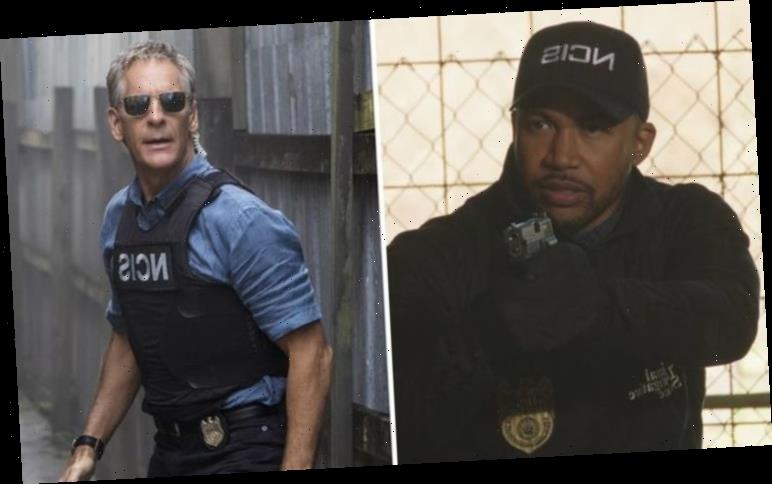 NCIS New Orleans final episode release date: When will the last ever episode air?