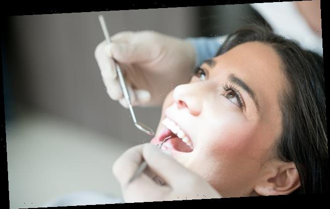 NHS patients asked to pay private fees to avoid dental treatment delay