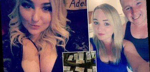 Cocaine dealer must pay back £24,000 after running drug business