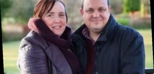 Father, 48, dies of Covid after receiving first dose of Pfizer jab