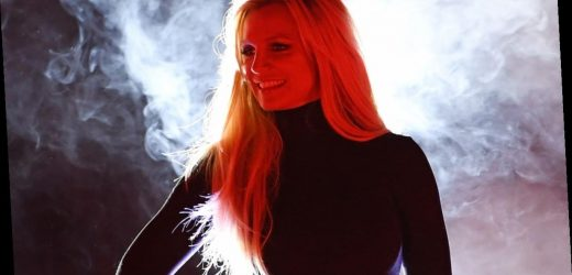 Britney Spears Appears to Allude to Documentary with Post About 'What We Think We Know'