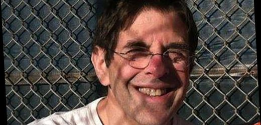 WFAN legend Mark Chernoff retiring from the station