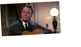 'The Sound of Music': Christopher Plummer Didn't Like 'Edelweiss,' but It Has a Special Place in History