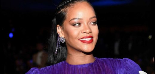 Boss Moves: Inside Rihanna's Business Queendom