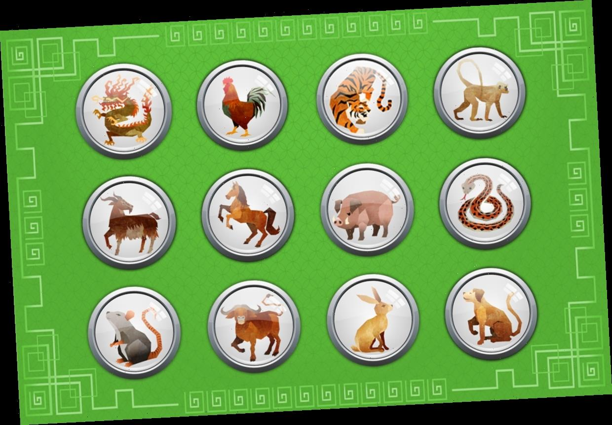 Daily Chinese Horoscope Saturday February 20: What your zodiac sign has in store for you today