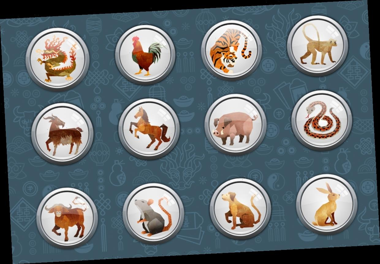 Daily Chinese Horoscope Friday February 19: What your zodiac sign has in store for you today