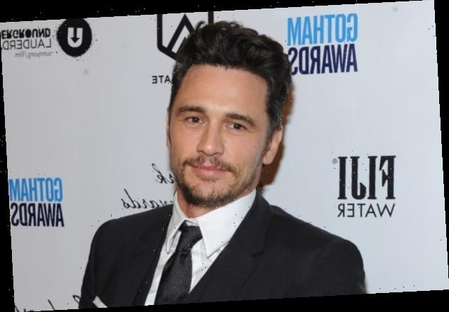 James Franco, Accusers Reach Settlement in Sexual Misconduct Lawsuit