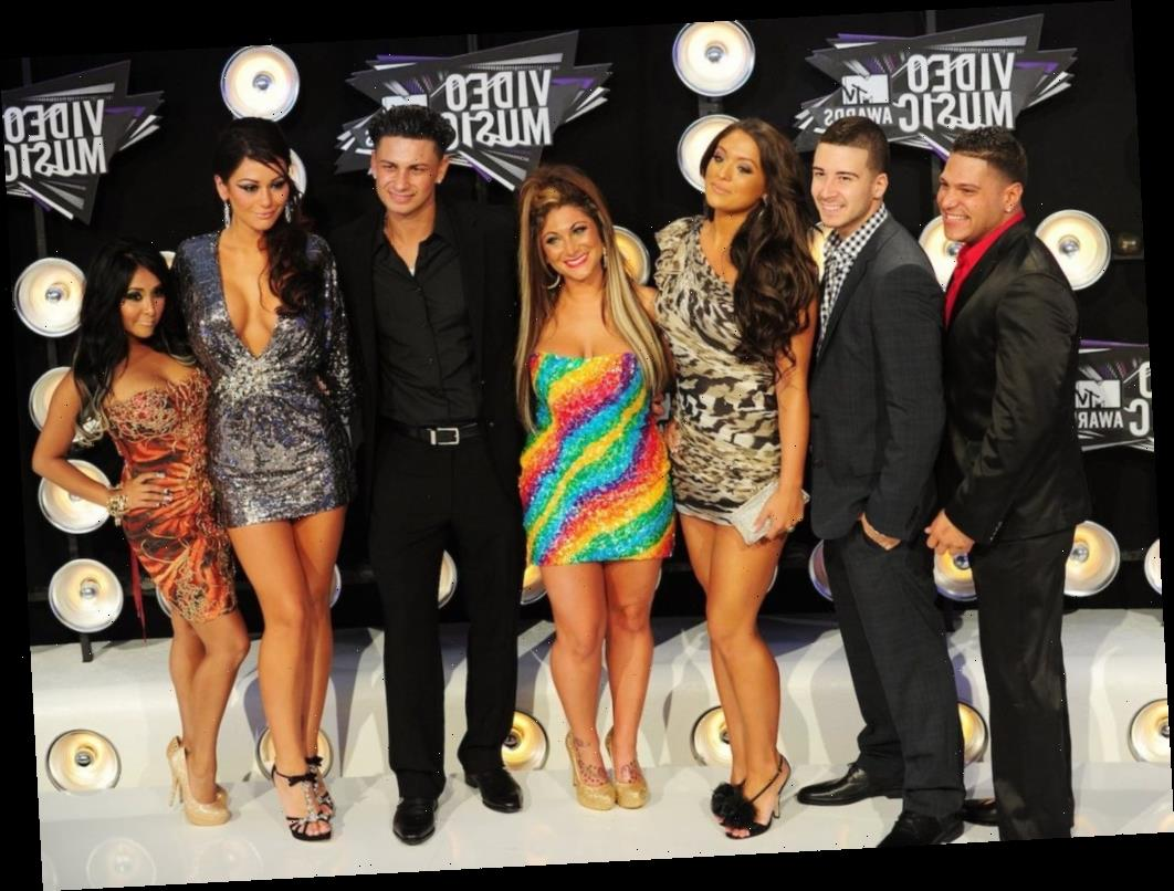 'Jersey Shore': What Are the Roommates Like in Real Life? An MTV Employee Recaps Working With Them