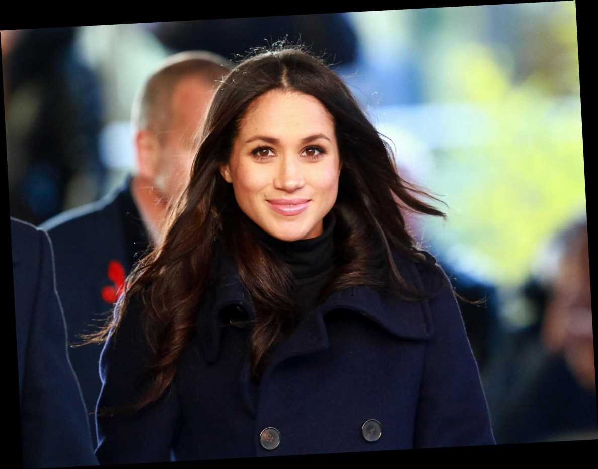 Meghan Markle will find out TODAY if she'll face bombshell court showdown with dad Thomas