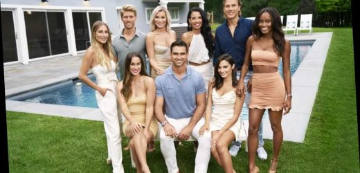Bravo launches new show Winter House to film in Vermont & feature stars of Southern Charm and Summer House