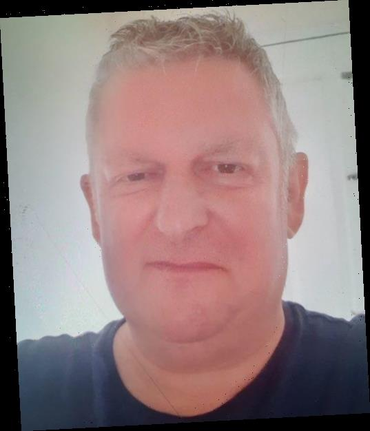 Furloughed transport manager killed himself after panic buying £1 ready meals as he feared savings would run out