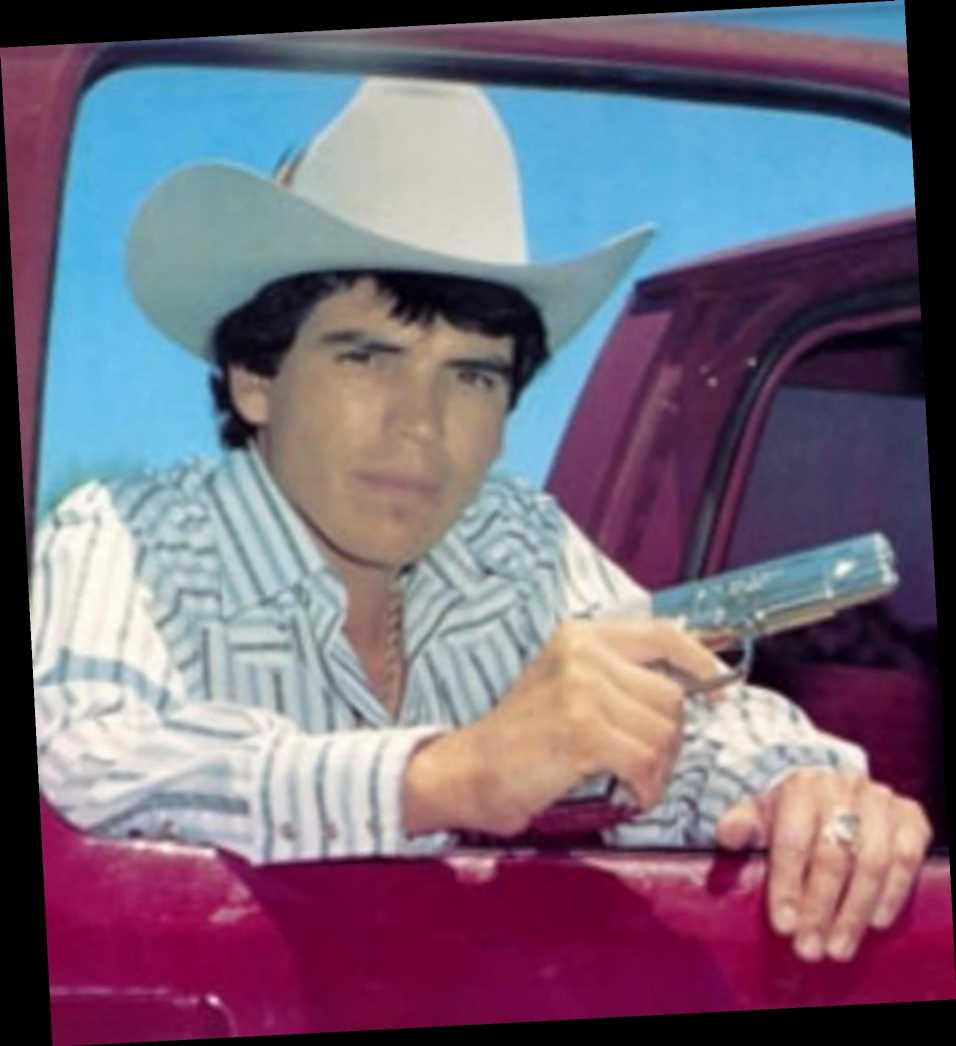 Who was Chalino Sanchez and how did he die?