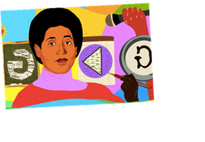 Who is Audre Lorde and what are her most famous quotes?