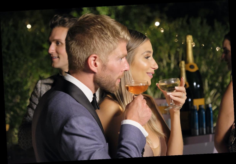 'Summer House': Kyle Cooke and Amanda Batula Are Still Planning Their Wedding Despite Season 5 Tease They Already Married