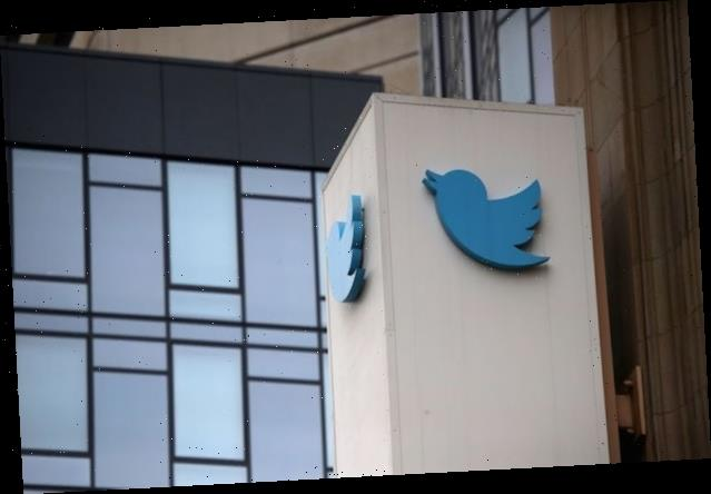 Twitter Unveils 'Super Follow,' Allowing User to Charge for Bonus Content