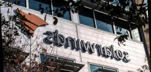 SolarWinds hack was 'largest and most sophisticated attack' ever: Microsoft president