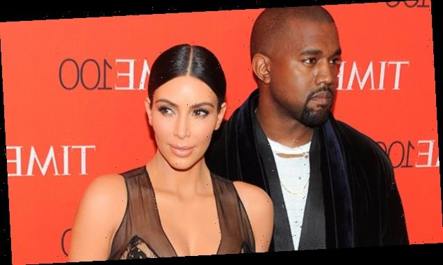 Kim Kardashian & Kanye West: 'The Final Straw' That Led To Her Filing For Divorce Revealed