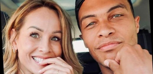 Why Clare Crawley And Dale Moss Are Sparking Rumors After Their Split