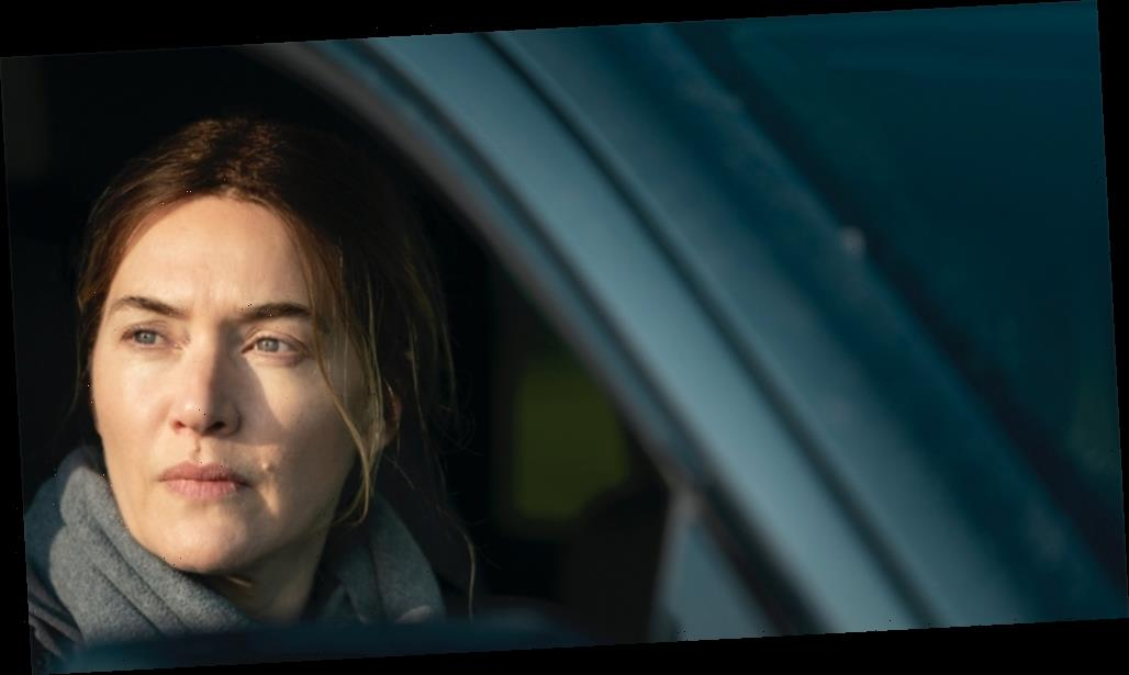 'Mare Of Easttown': Kate Winslet Talks Mental Stamina It Takes To Play A Detective And Challenges Of Delivering The Perfect Delco Accent – TCA